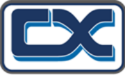 Controllix Logo