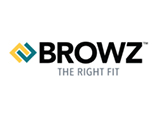 BROWZ-THE-RIGHT-FIT-LOGO